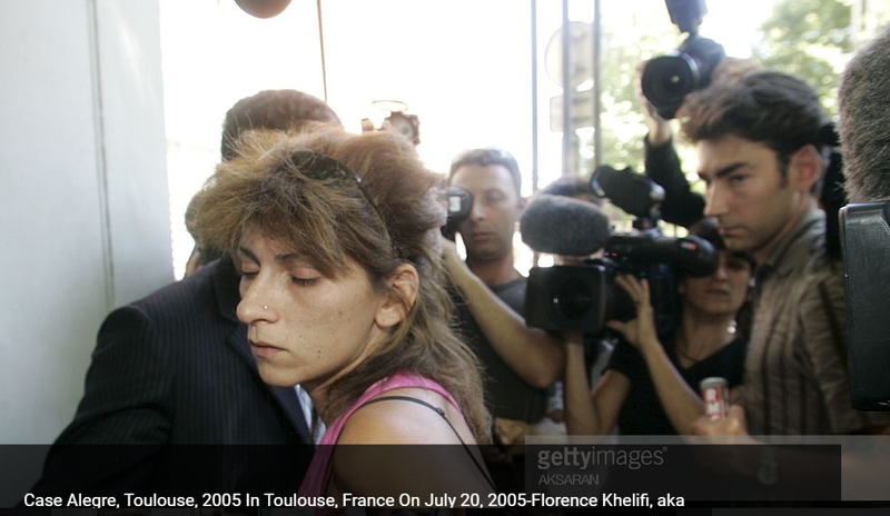 2018-06-23 23_11_17-Case Alegre, Toulouse, 2005 In Toulouse, France On July 20, 2005- Pictures _ Get
