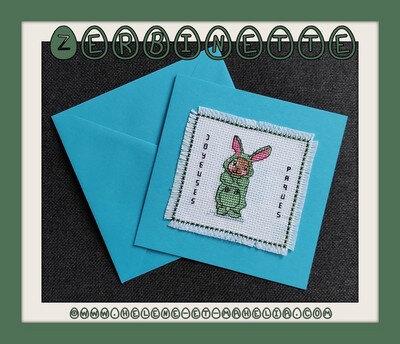 41 zerbinette_petit bunny