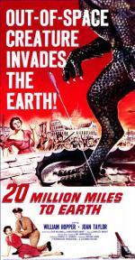 a-des-millions-de-kilometres-de-la-terre