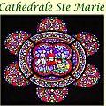 cathedrale de Bayonne