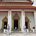 Bangkok - National Museum2