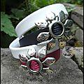 bracelet-fantaisie5