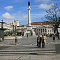 Lisbonne (010)