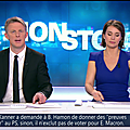 stephaniedemuru01.2017_03_05_nonstopBFMTV