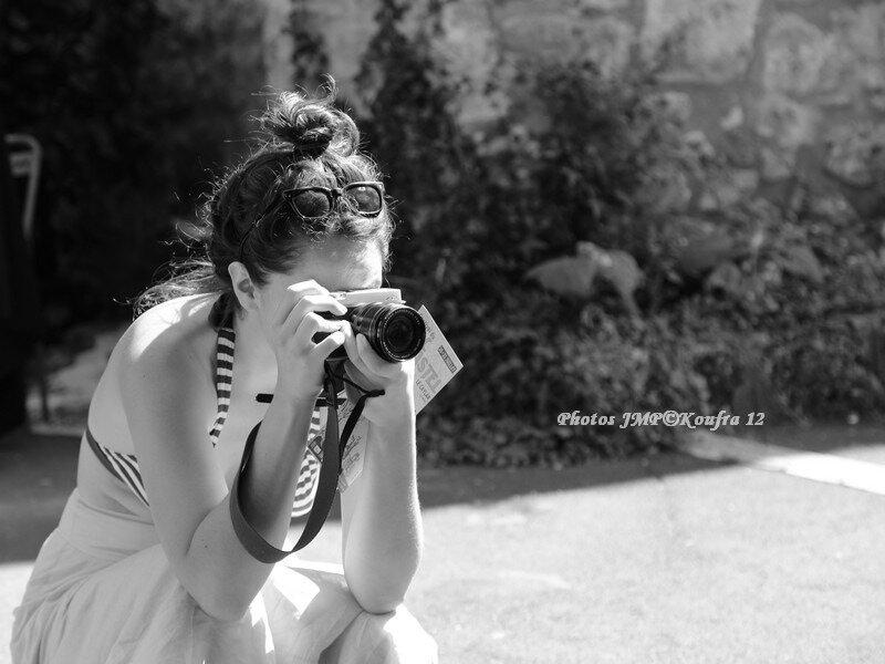 Photos JMP©Koufra 12 - Festival Roc Castel - 27072018 - 076