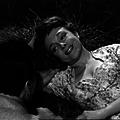 L'amour d'une femme (1954) de jean grémillon