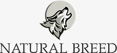 natural-breed-logo-1467845569