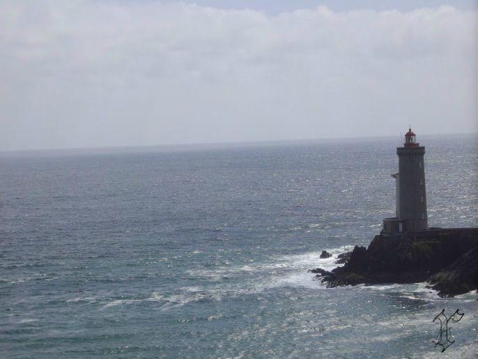 36_panorama_Pointe du Minou_Mer Iroise_2