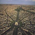 France par YAB