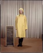 1952-05-21-niagara-test_costume-jeakins-mm-031-1