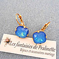 bijoux-mariage-soiree-temoin-cortege-bocules-d-oreilles-Soline-cristal-blue-sky-opal
