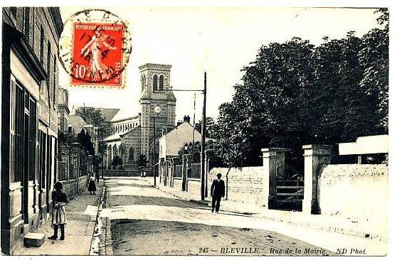 rue de la mairie 2