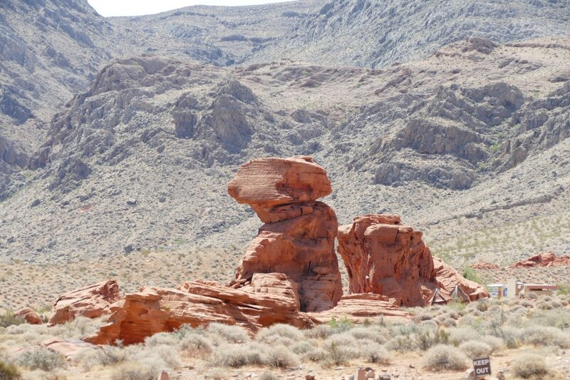 07 14 VALLEY OF FIRE (7)