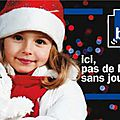France bleu toulouse solidaire