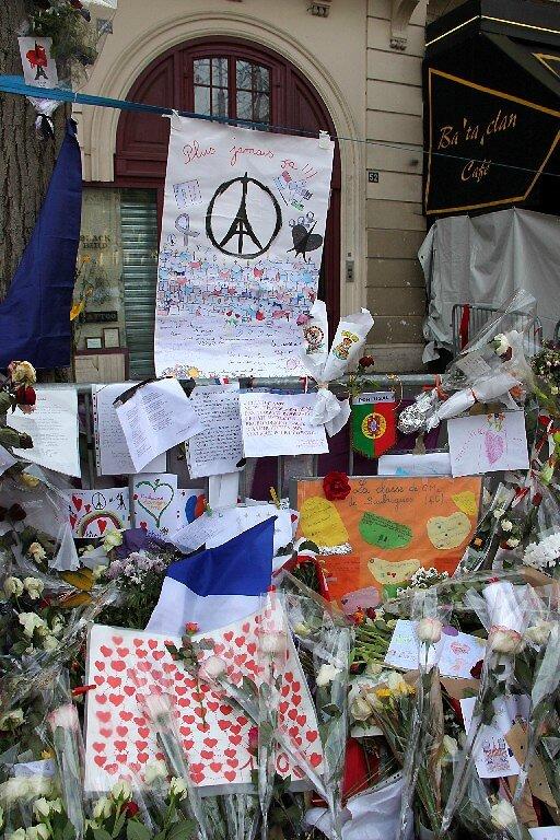 Hommage attentats 13-11-15 Bataclan_6355