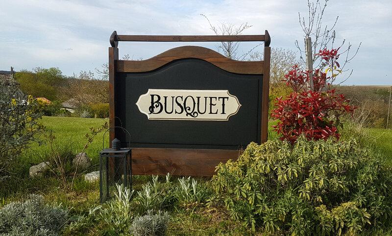 pano Busquet