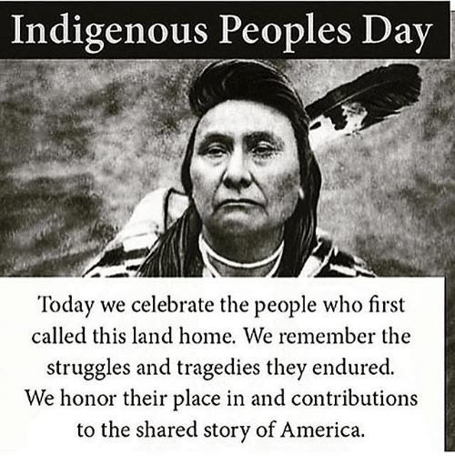 Indigenous-Day-poster