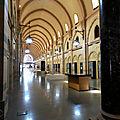 Musée des civilisations islamiques