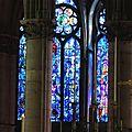 34 - Cathédrale Notre-Dame de Reims