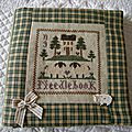 Wool Needlebook1 (1)