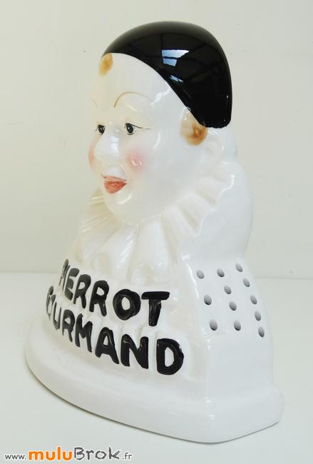 PIERROT-GOURMAND-porte-sucettes-3-muluBrok-Vintage