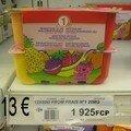 Les prix en EURO à Tahiti_022