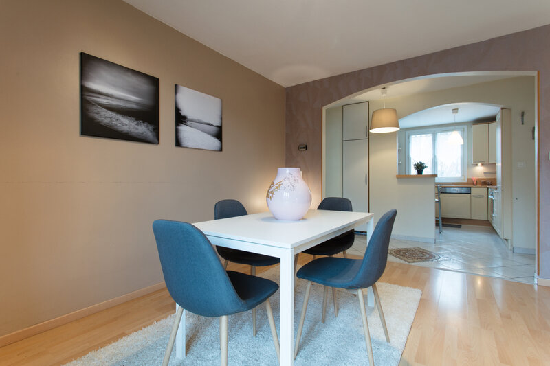 home-staging-fontaine-grenoble-photographe-audrey-laurent-grenoble-38 (5)