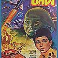 turkish-e-t-1-badi-1983-notice-the-enterprise-jpeg-204405