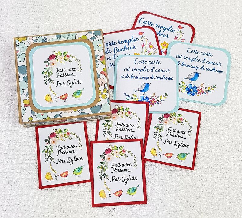 vanillejolie cartes scrap 2