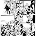 Paul_VERRYN-Ink-page_002_Pat_Masioni