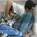 20 ans plus tard, toujours pas de justice pour muhammad al-durrah