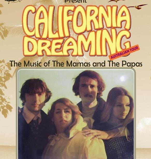 California_Dreaming_small_e1412562387868