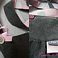 Sac biknok details 1