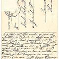 cartes mémère à pépère 1933 008