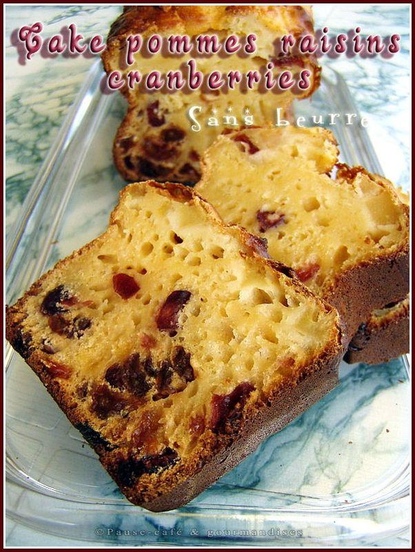 Cake Aux Legumes Poivrons Tomates S Ef Bf Bdch Ef Bf Bdes Olives