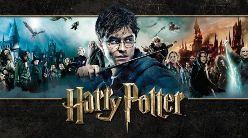 harrypotter-collection-1-1400x737-1038x576