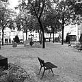 square-Gaston-Baty-Paris