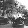 machine à laver le linge Bl de gerardchamps