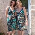 Les demoiselles de rochefort !!! ♪♫♪♫♪♫♪♫♪♫