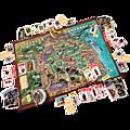 Boutique jeux de société - Pontivy - morbihan - ludis factory - Junta plateau