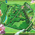 30-générargues-bambuseraie de prafrance