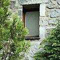 France - Ardèche (5)