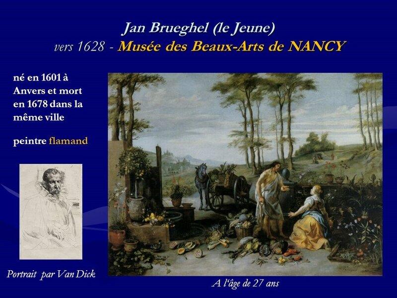 Jan_Brueghel__le_Jeune_