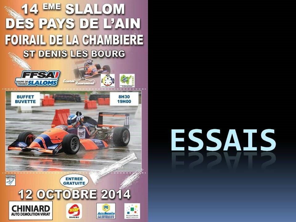 Slalom Pays de l'Ain 2014_001