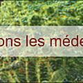 - 3e conférence de la coordination santé libre et présentation du conseil scientifique indépendant