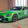 Mercedes AMG GTR_03 - 2016 [D] HL_GF