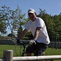 balade vélo 2010 0230022