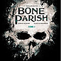 delcourt bone parish 01