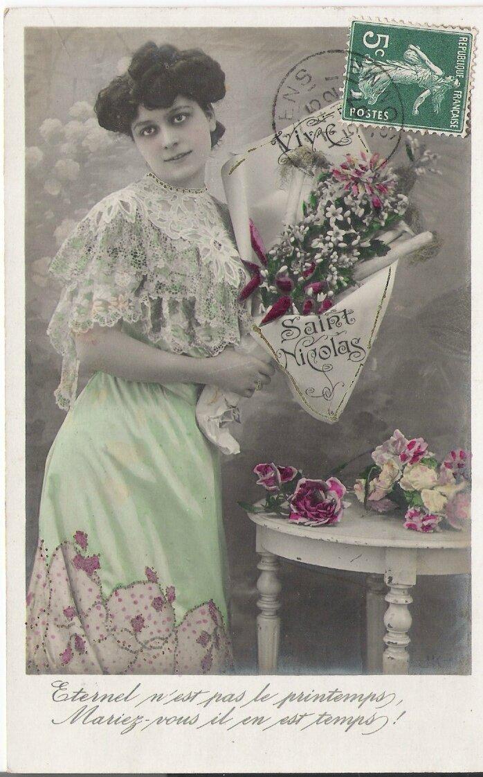St Nicolas_Doullens_1907