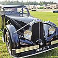 Voisin C 25 Clairiere_01 - 1935 [F] HL_GF
